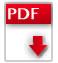 PDFSymbol