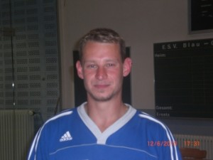 Michael              Klüber