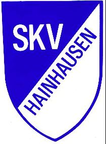Logo Hainhausen