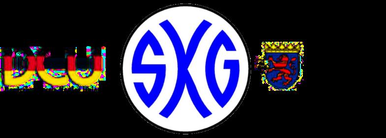 Sportkegelgemeinschaft Bad Soden-Salmünster e.V.